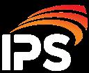 Logo1 - IPS - Soluções para Provedores de Internet